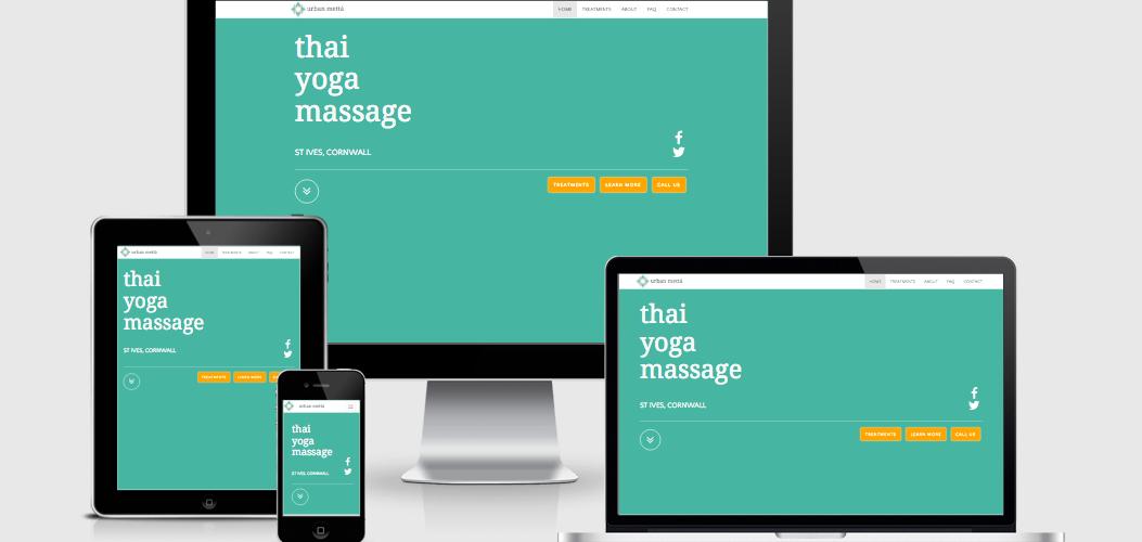 urban-metta-responsive-website